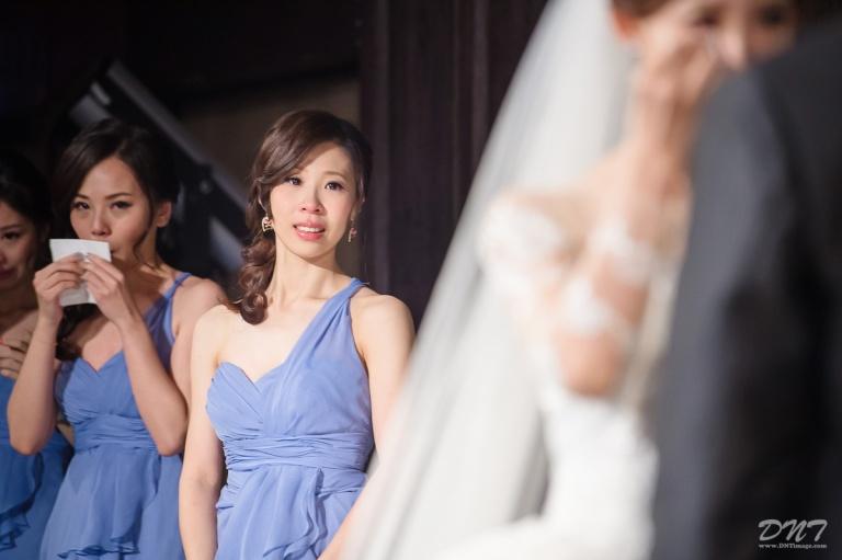 婚攝DD推薦婚攝婚禮紀錄君品