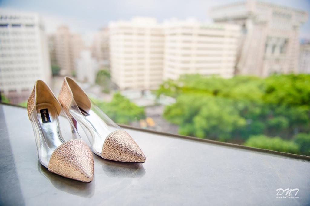 婚攝DD推薦婚攝婚禮紀錄東方文華