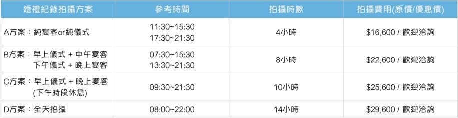 螢幕快照 2015-09-30 下午7.33.41